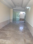Picture Open Basement for Sale in plaza located on...
