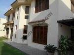 Picture 600 Yards Bungalow For Sale