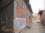 Picture House to buy with 4.00 m² and 2 bedrooms in...