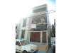 Picture 233 Sq Yd House, Block H, North Nazimabad,...