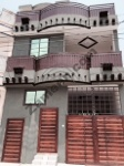 Picture House For Sale In Hayatabad