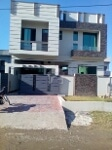 Picture 7 Marla Brand New House For Sale In G-13 Islamabad