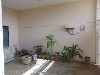 Picture Brand New West Open Sd House For Sale In Paf...