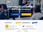 Picture Angel Investment Network | Best Investment...