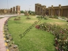 Picture 10 Marla Residential Plot For Sale On Monthly...