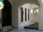 Picture E 11 Islamabad Brand new House