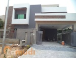Picture House to buy with 20.00 m² and 4 bedrooms in...