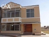 Picture Bahria Town Rafi Villa 5 Marla Double Story...