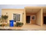 Picture House to buy with 5.00 m² and 2 bedrooms in...