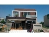 Picture House For Sale in DHA Phase 8, Lahore - 5...