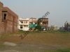Picture Prime Located Plot For Sale In Pak Arab Housing...