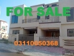 Picture 5 Marla House for Sale in Bahria Town Phase-8 RWP