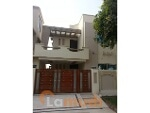 Picture House to buy with 8.00 m² and 5 bedrooms in...