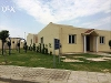 Picture Cottage in Bahria Orchard Raiwind Road Lahore...