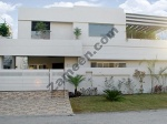 Picture Land Linkerz Offers: DHA - Brand New One Kanal...