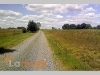 Picture 1 Kanal Plot File, DHA Gujranwala For Sale