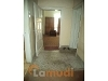 Picture 256 Sq Yd House, Block N, North Nazimabad,...