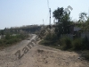 Picture 8 Kanal Main Defense Road Plot For Sale In...