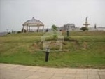 Picture Bahria Greens Overseas Enclave Sector 5 Bahria...
