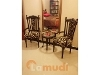 Picture 500 Sq Yd Furnished Upper Portion, Phase 8, DHA...