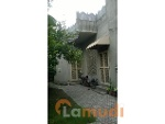 Picture House to buy with 9.00 m² and 2 bedrooms in...