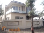 Picture House to buy with 22.00 m² and 5 bedrooms in...