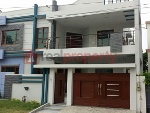 Picture Malir Cantt DOHS Phase 1 Brand New House Owner...