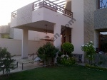 Picture Brand New 1000 yards Owner Built Bungalow For Sale