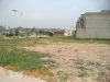 Picture 3 Marla Commercial Plot, Awami Villas, Phase 8,...