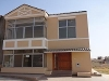 Picture Bahria Town 5 Marla Double Story Rafi Villa For...