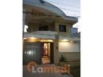Picture House to buy with 16.00 m² and 3 bedrooms in...
