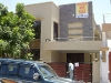 Picture 10 Marla House in Phase 4, Bahria Town