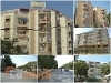 Picture Apartment For Sale in Gulistan-E-Johar Block...