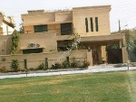 Picture 350 Sq Meter House Available for Sale in PAF...