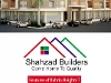 Picture 2028 Sq Ft Apartment, Phase 7, Bahria Town...