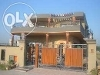 Picture Kanal houses for rent in bahria town