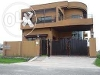 Picture 10 marla new bahria town house for [sale]...