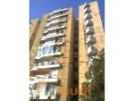 Picture Apartment to buy with 7.33 m² and 3 bedrooms in...