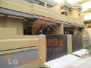 Picture House to buy with 4.50 m² and 3 bedrooms in...