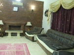 Picture 10 marla furnished house bahria town daily...