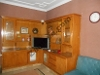 Picture 2 Bed Furnished Apartment for Rent