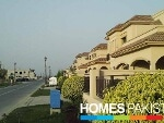 Picture 11 Marla Perfect Location Residential Plot For...