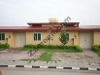 Picture 5 Marla 2 Bed Awami Villa 1 For Sale