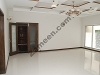 Picture 1 kanal 2 marla house for sale in gulberg III,...