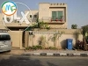 Picture Safari villas 3 for rent in bahria town phase 2...