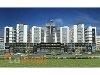 Picture 1630 Sq Ft Apartment, Gulberg Green Islamabad...