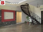 Picture Q.M Builders Offer You Full Hous