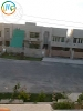 Picture 5 bed 10 marla independent full House in Askari...