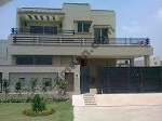 Picture 1 Kanal brand New House Available For Sale In...