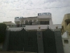 Picture 300 Yard Bungalow available ii Phase IV DHA...